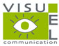 Visu'el Communication
